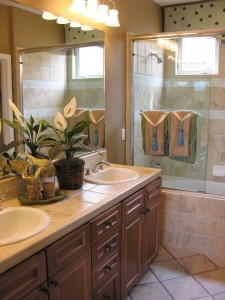 Bathroom Remodeling Tips for Morristown Homeowners