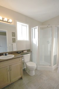 Montville Bathroom Remodeling