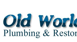 Morristown Plumbing and Remodeling