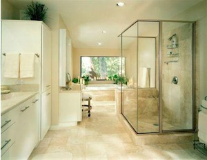 Bathroom Contractors Nj Set chatham plumber | home remodeling chatham, nj | bathroom