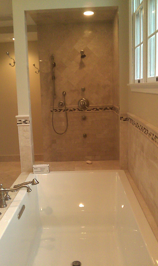 Photo Gallery Morristown Remodeling New Jersey Plumbing